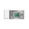 Пульт CLAGE FX дистанционного управления с жк-дисплеем для CX2/DX2, 2400-26050