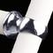 Полотенцесушитель IRSAP Bella трубка стандартного белого цвета BEM053B01