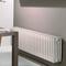 Стальной трубчатый радиатор Dia Norm Delta 5016 5-колонный, глубина 177 мм (цена за 1 секцию)