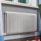 Стальной трубчатый радиатор КЗТО Радиатор РС-2 750 4 секции