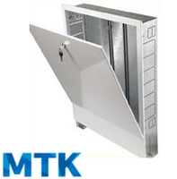 Шкафы коллекторные МТК