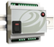 Контроллер для системы Нептун СКПВ220В DIN