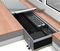 Mohlenhoff QSK EC 260-110-850, внутрипольный конвектор с вентилятором