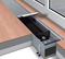 Mohlenhoff ESK 180-110-750, конвектор электрического нагрева без вентилятора
