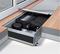 Мohlenhoff QSK EC HK 2L 320-140-1000, внутрипольный конвектор