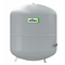Мембранный расширительный бак Reflex N 200 для закрытых систем отопления, 8213300