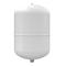 Мембранный расширительный бак Reflex NG 25 для закрытых систем отопления, 8260100