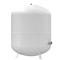 Мембранный расширительный бак Reflex NG 35 для закрытых систем отопления, 8270100