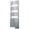 Электрический полотенцесушитель Rointe D Series 600 Вт, хром, 500х1475х55, DTE060SEC
