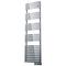 Электрический полотенцесушитель Rointe D Series 750 Вт, хром, 500х1797х55, DTE075SEC