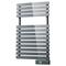 Электрический полотенцесушитель Rointe D Series 300 Вт, хром, 500х843х55, DTE030SEC