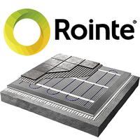Электрические теплые полы Rointe