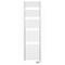Электрический полотенцесушитель Rointe Sygma 750 Вт, белый, 500х1700х50, STE075SEB2