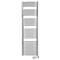 Электрический полотенцесушитель Rointe Sygma 500 Вт, хром, 500х1700х50, STE075SEC2