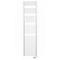 Электрический полотенцесушитель Rointe Sygma 1000 Вт, белый, 500х1900х50, STE100SEB2