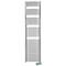 Электрический полотенцесушитель Rointe Sygma 750 Вт, хром, 500х1900х50, STE100SEC2