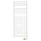 Электрический полотенцесушитель Rointe Sygma 500 Вт, белый, 500х1300х50, STE050SEB2