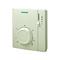 Электромеханический комнатный термостат Siemens, RAB21