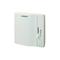 Электромеханический комнатный термостат Siemens, RAB91