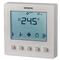Комнатный термостат Siemens для фанкойлов RDF510