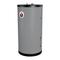 Бойлер ACV Smart Line SLE 210L косвенного нагрева 39кВт 06619001