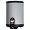 Бойлер ACV Smart Line SLEW 130 косвенного нагрева 31кВт 06623601