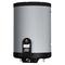 Бойлер ACV Smart Line SLEW 210 косвенного нагрева 53кВт 06623801
