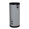 Бойлер ACV Smart Line SLME 200 многофункциональный 47кВт 06625101
