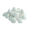 Таблетированная соль BWT 8 кг (дезинфекция диоксидом хлора), 94241