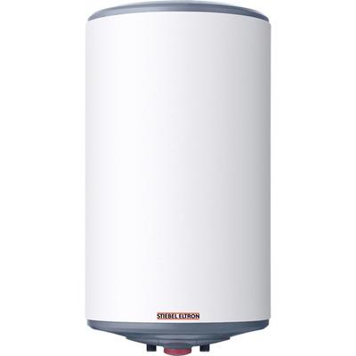 Напорный настенный накопительный водонагреватель Stiebel Eltron PSH 100 Si 074481