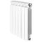 Биметаллический Радиатор Global Extra 500 1 секция