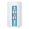 Проточный безнапорный водонагреватель DDC 45 Е
