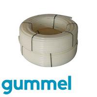 Трубы для теплого пола Gummel