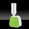 Ультразвуковой увлажнитель воздуха THU MINI 01 (GN), зелены