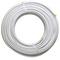 Uponor MLC металлопластиковая труба 16х2,0 белая в бухтах по 500 м, артикул 1059578 (1013380)
