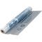 Uponor полиэтиленовая плёнка 75 кв.м (1,25 м х 60 м), рулон, артикул 1005049