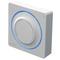 Uponor Smatrix Wave термостат стандартный T-165, 1086259