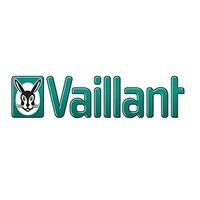 Настенные газовые двухконтурные котлы Vaillant
