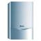 Газовый настенный одноконтурный котел Vaillant ecoTEC plus VU OE 1206 /5 -5, 0010015579