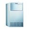 Котел напольный газовый Vaillant atmoVIT VK INT 564/1-5 с одноступенчатой атмосферной горелкой, 309231