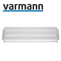 Потолочные инфракрасные панели Varmann Velum