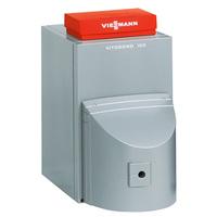 Viessmann серии Vitorond 100