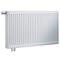 Стальной панельный радиатор Buderus Logatrend VK-Profil 22/400/600 (нижнее подключение)
