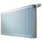 Стальной панельный радиатор Buderus Logatrend K-Profil 22/400/600 (боковое подключение)