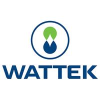 Твердотопливные котлы WATTEK