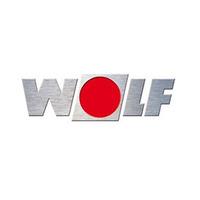 Настенные газовые двухконтурные котлы Wolf