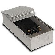 Конвектор PrimoClima модель PCM200 (естественная конвекция)