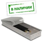 Конвектор PrimoClima модель PCS90 (естественная конвекция)