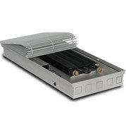 Конвектор PrimoClima модель PCVM90 (принудительная конвекция)