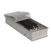 Конвектор PrimoClima модель PCVN125 (принудительная конвекция)